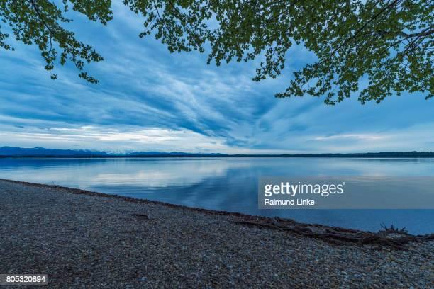 Starnberger See Stock-Fotos und Bilder - Getty Images