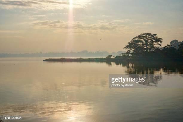 Lake Tana