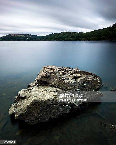 lake vyrnwy - lake vyrnwy stock pictures, royalty-free photos & images