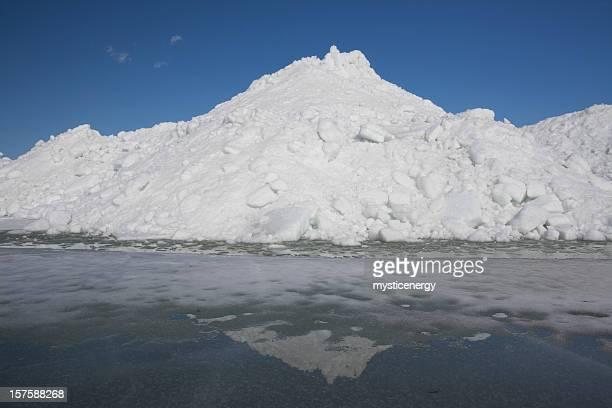 lake winnipeg manitoba - heap stock pictures, royalty-free photos & images