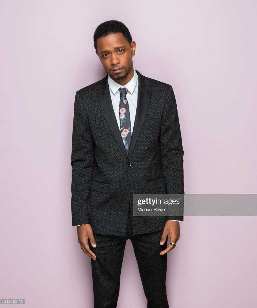 Lakeith Stanfield, Essence BWIH, February 24, 2017