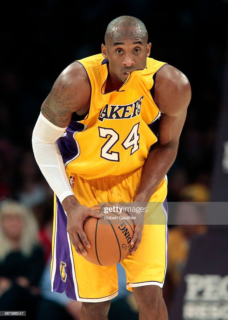 Los angeles ca thursday october 9 2014 lakers kobe bryant in los angeles ca thursday october 9 2014 lakers kobe bryant in voltagebd Images