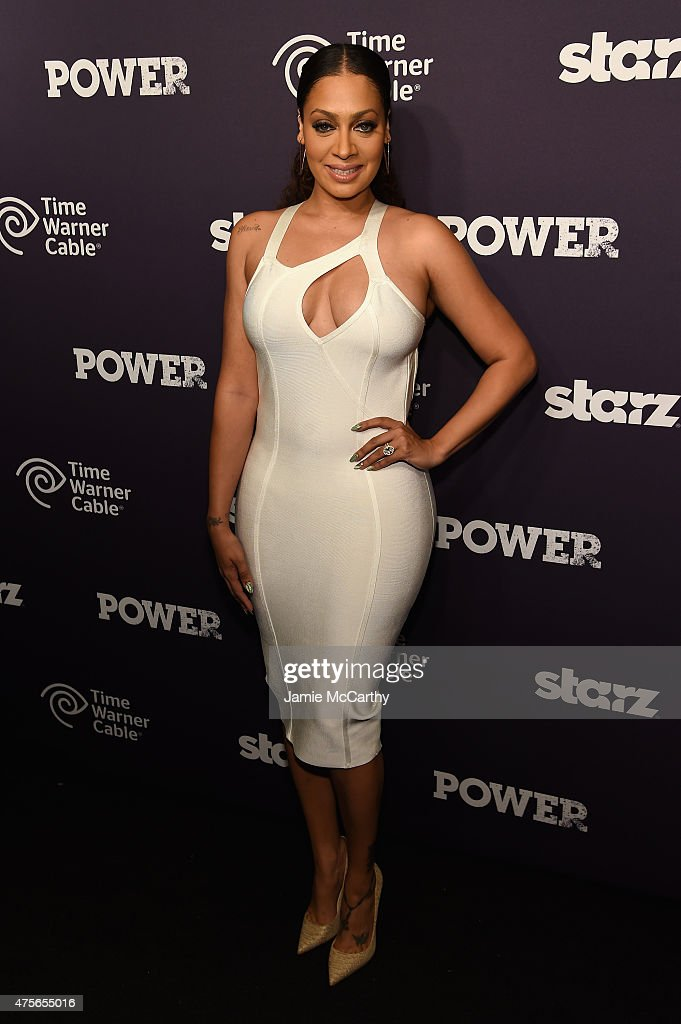 """Power"" Season Two Premiere Event With Special Performance From 50 Cent, G-Unit And Other Guests"
