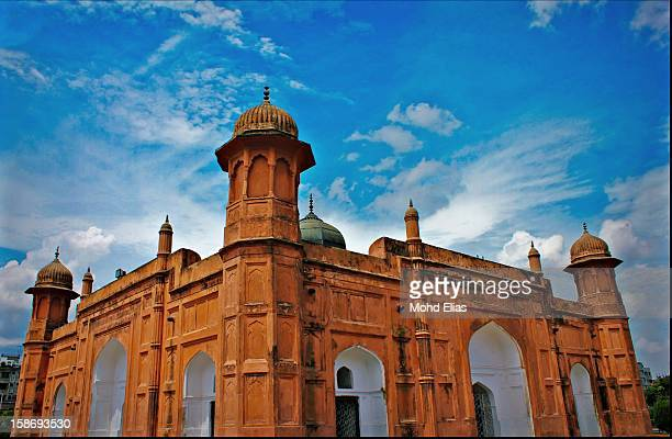 lalbagh fort,dhaka - dhaka stock pictures, royalty-free photos & images