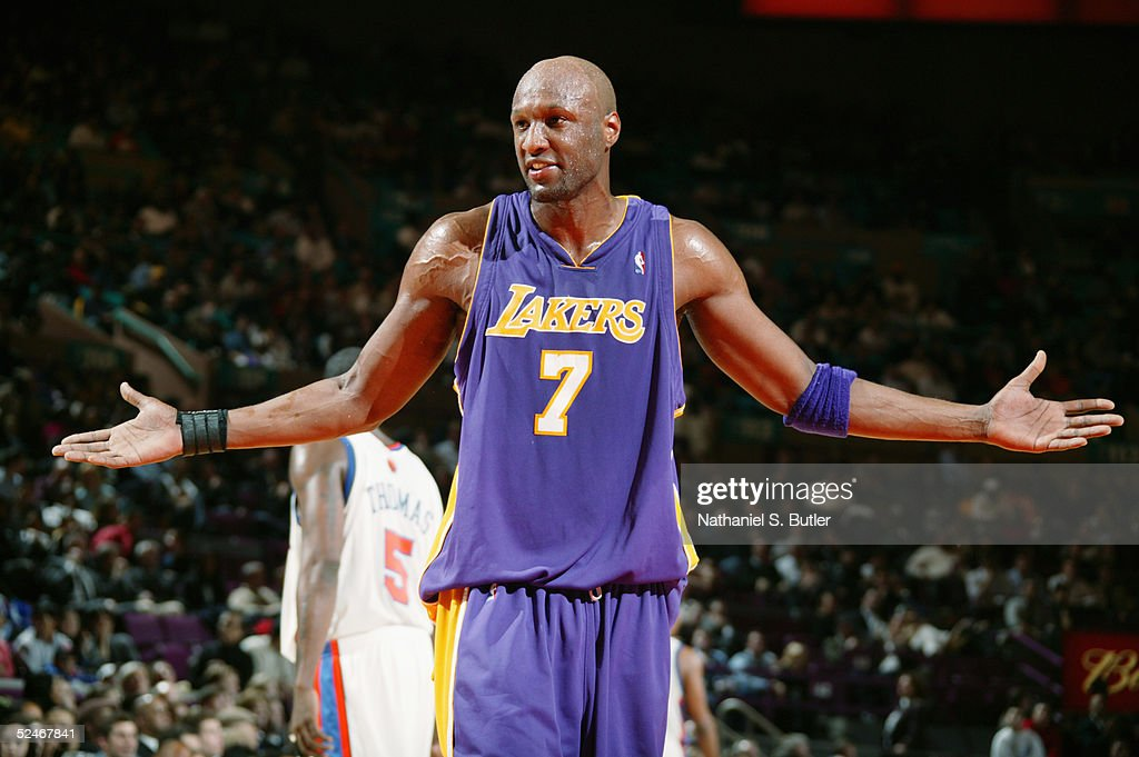 Image result for los angeles lakers 2005