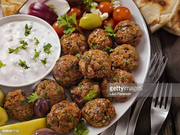 Greek food stock photos and pictures getty images for About greek cuisine