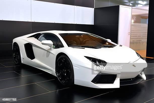 Wallpaper Lamborghini Veneno Price In Philippines 2018 Carina