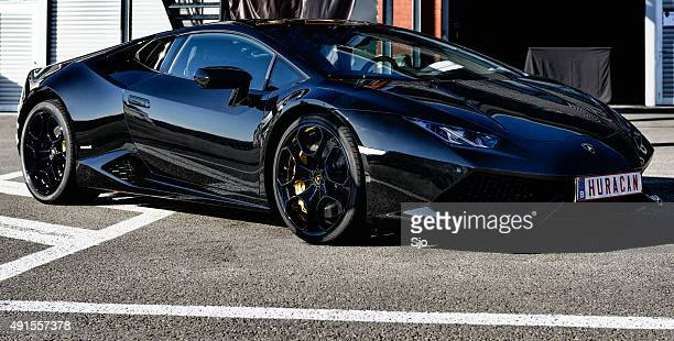 Worlds Best Lamborghini Stock Pictures Photos And Images