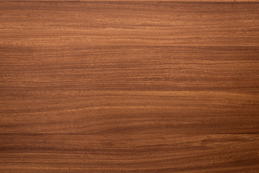 Laminate Wooden Floor Texture Background 1083302826