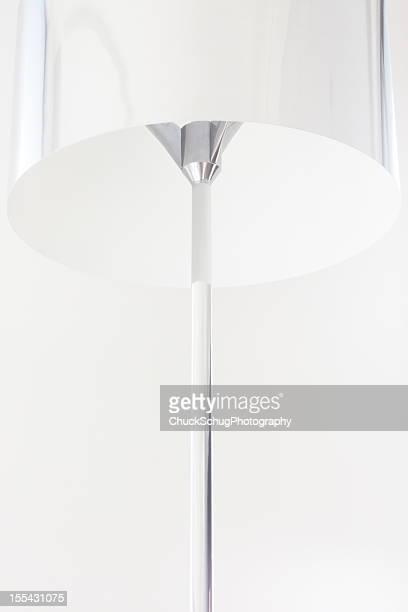 Lamp Lampshade Light Fixture Decor