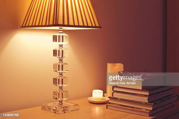 lamp - electric lamp stock photos and pictures