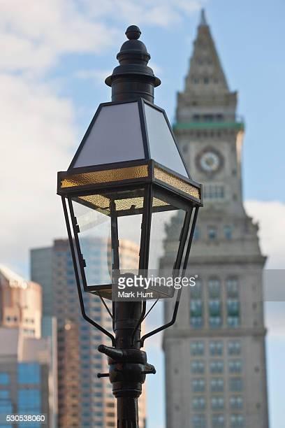 254 Fotos De Stock E Banco De Imagens De Custom House Tower Getty Images