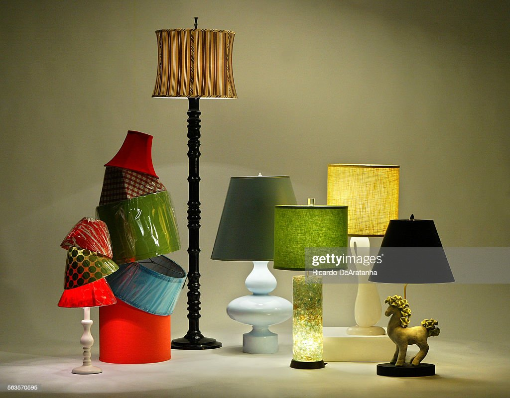 Lamps and lamp shades from target fantasy lights zipper jonathan lamps and lamp shades from target fantasy lights zipper jonathan adler and modern aloadofball Image collections
