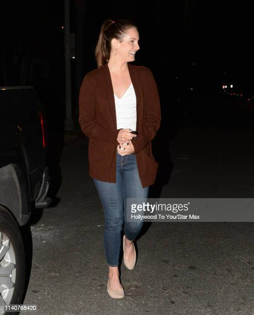 lana-del-rey-is-seen-on-may-1-2019-in-los-angeles-california-picture-id1140768420?s=612x612