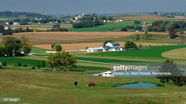 lancaster - lancaster pennsylvania stock pictures, royalty-free photos & images