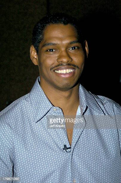 Lance Crouther during The 10th Annual US Comedy Arts Festival Behind the Scenes of Pootie Tang at St Regis Hotel Ballroom in Aspen Colorado United...