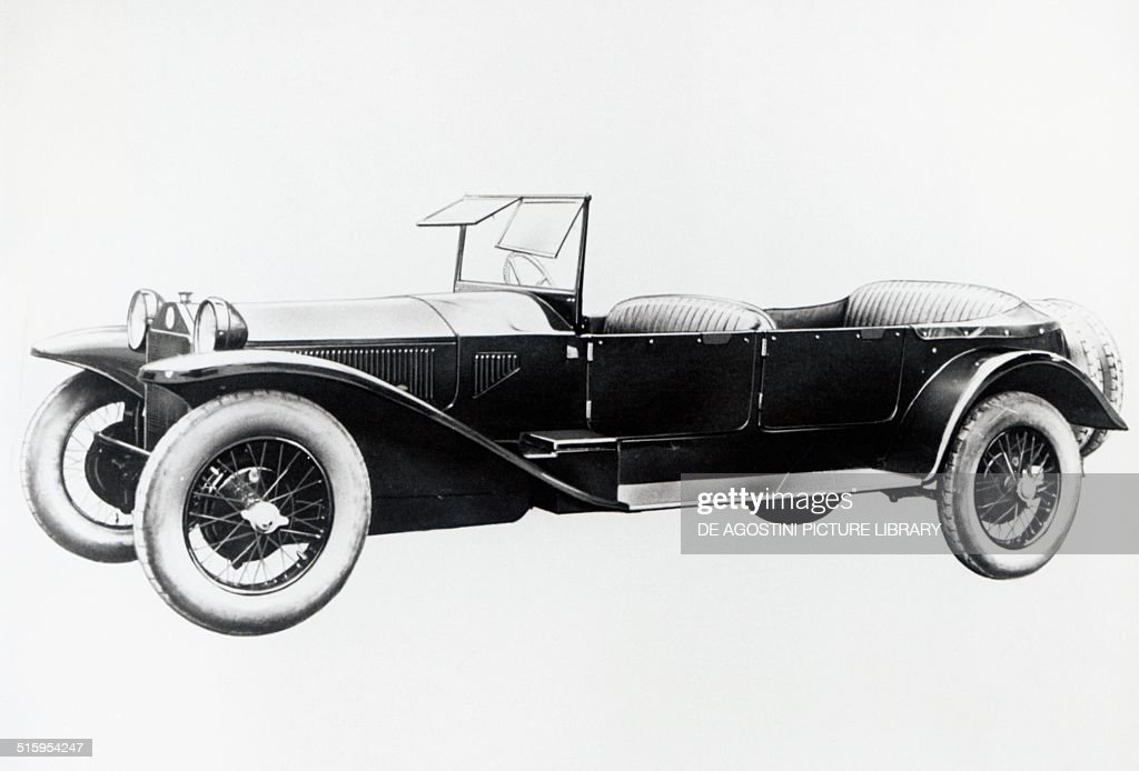 https://media.gettyimages.com/photos/lancia-lambda-6th-series-19251926-italy-20th-century-picture-id515954247