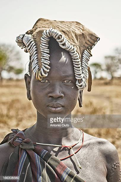Land grabs in Lower Omo Valley are displacing tribes and preventing them from cultivating their land, leaving thousands of people hungry. Tribes such...