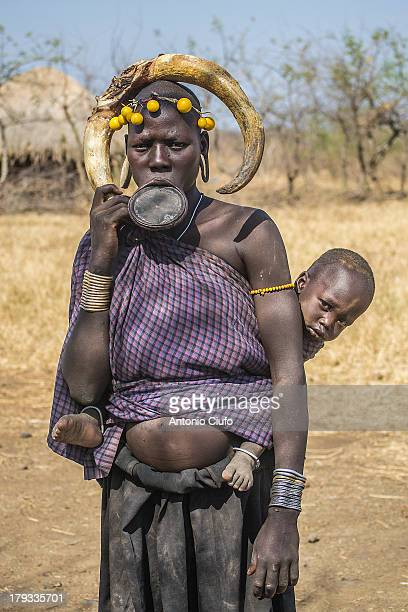 CONTENT] Land grabs in Lower Omo Valley are displacing tribes and preventing them from cultivating their land leaving thousands of people hungry...