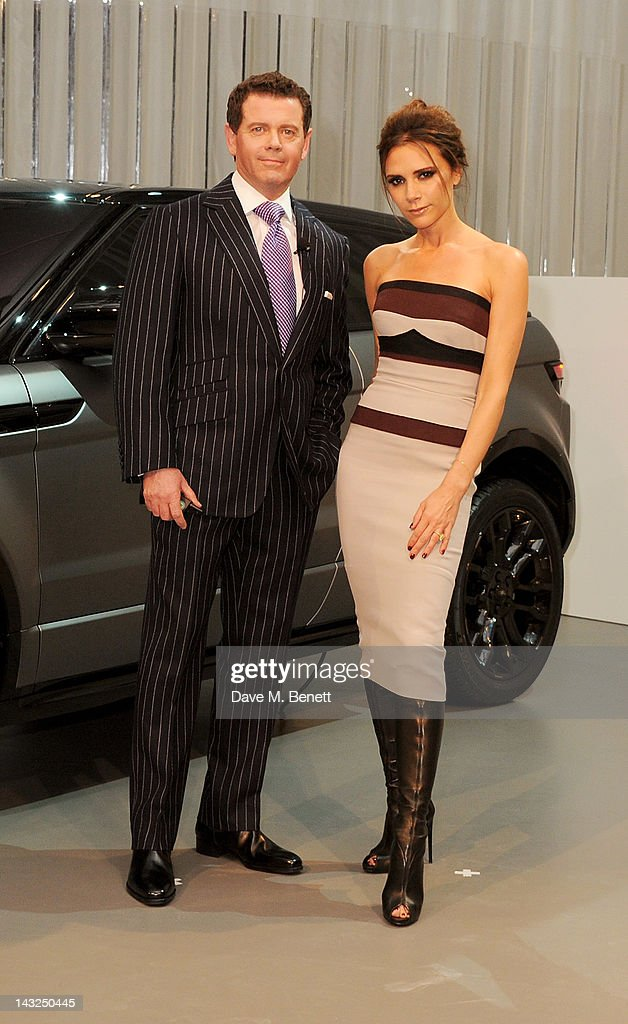 https://media.gettyimages.com/photos/land-rover-design-director-and-chief-creative-officer-gerry-mcgovern-picture-id143250445