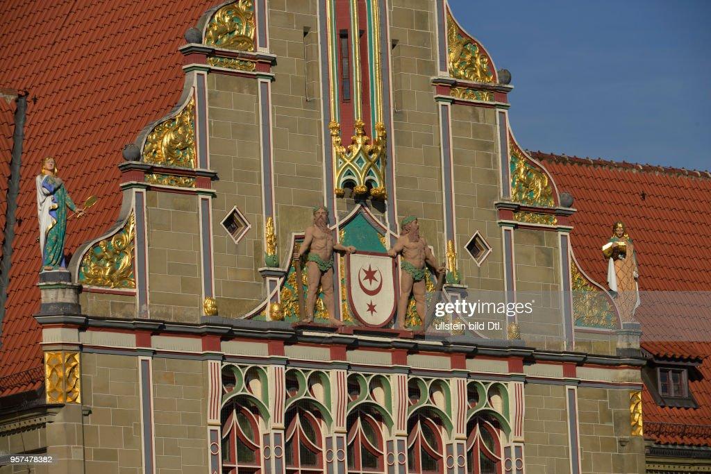 landgericht halle an der saale sachsen anhalt deutschland pictures