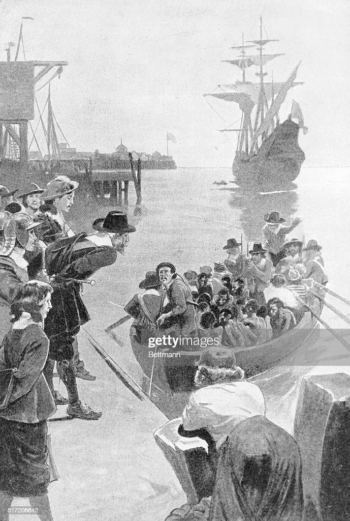 James Hasler – Mariner, Captain and Part Owner of Slave Ships ...