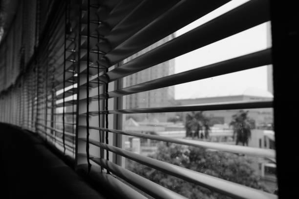bistro blinds online