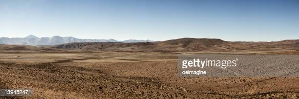 Landscape Argentina