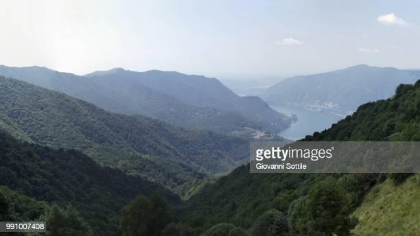 Landscape Italiano