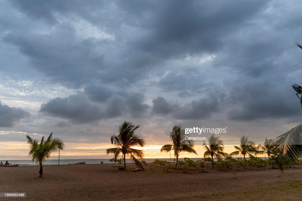 10 Best Beaches in St. Maarten | St maarten beaches