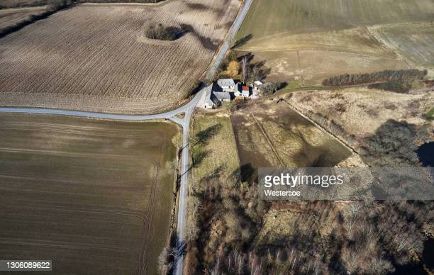 landscape - natur stock pictures, royalty-free photos & images