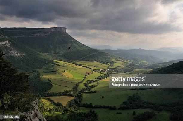 landscape - ブルゴス ストックフォトと画像