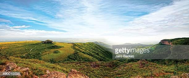Landscape Surreal
