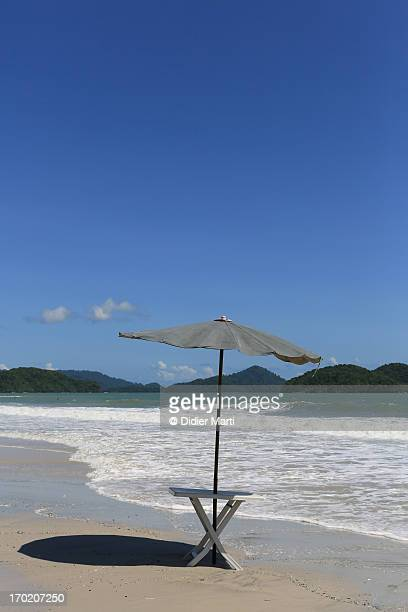 langkawi lifestyle - didier marti stock photos and pictures