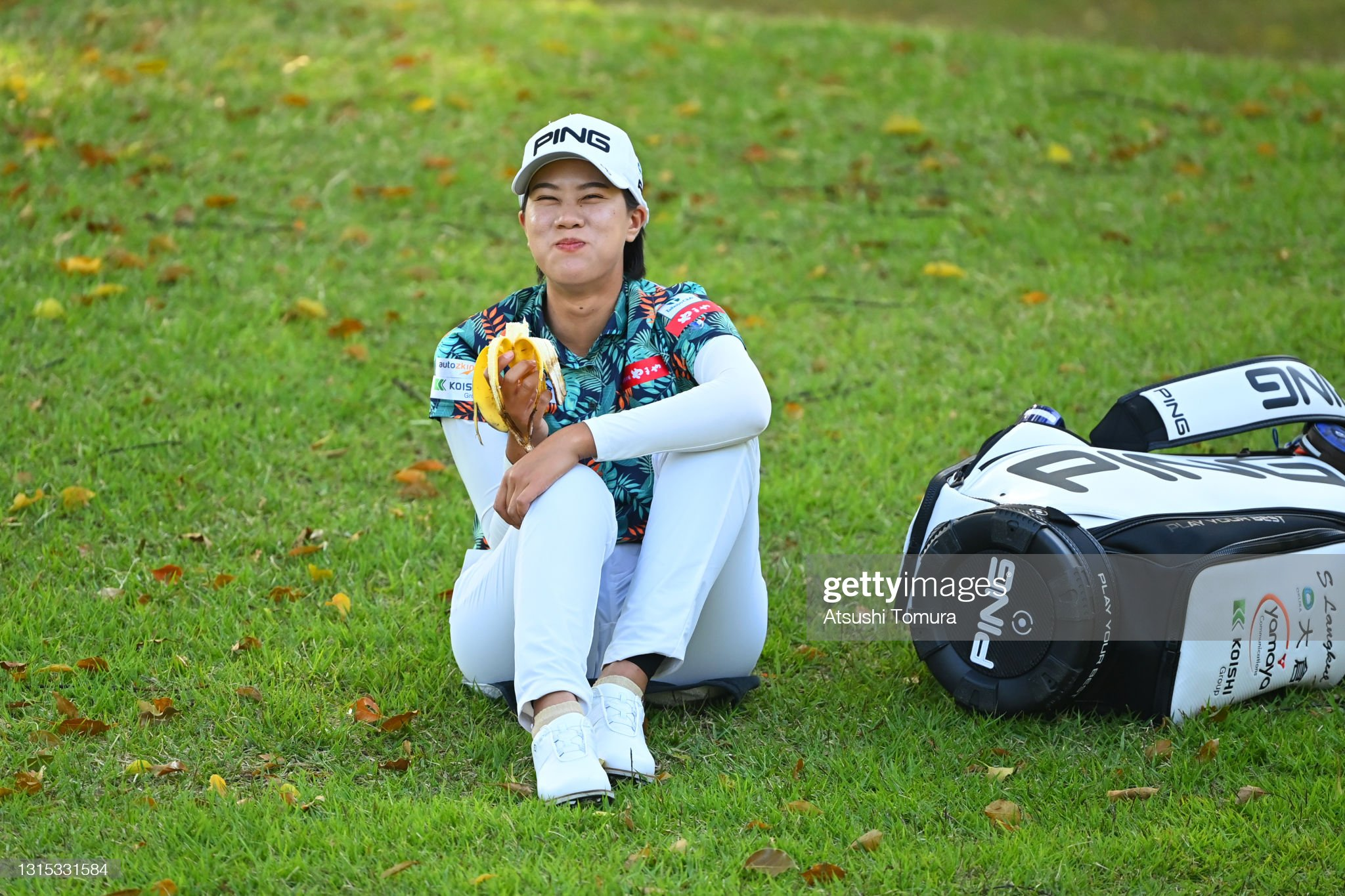https://media.gettyimages.com/photos/langkul-of-thailand-has-a-bite-on-the-9th-tee-during-the-first-round-picture-id1315331584?s=2048x2048