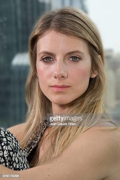 M��lanie Laurent