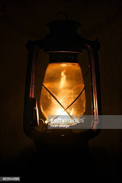 lantern - oil lamp stock pictures, royalty-free photos & images
