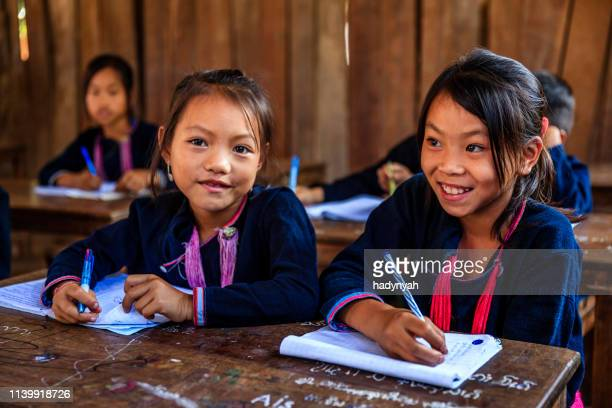 3 431 Myanmar School Photos And Premium High Res Pictures Getty Images