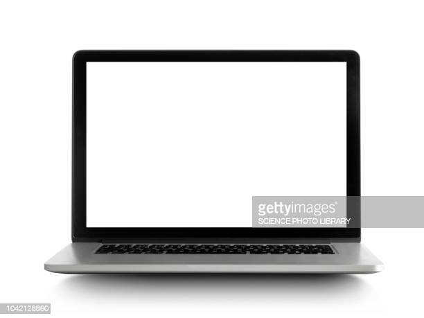 laptop - laptop stock pictures, royalty-free photos & images