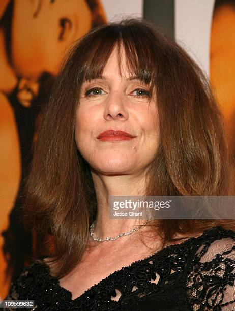 Laraine Newman during DVD Debut and AllStar Reading of Valley of the Dolls at The Renberg Theater in Los Angeles California United States