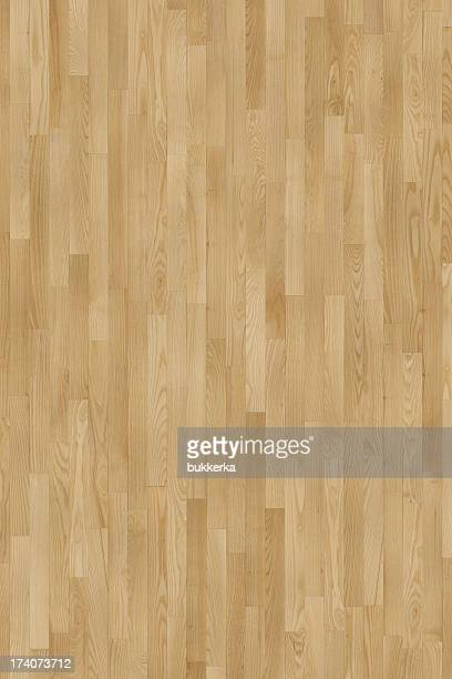 A large brown wood slab background