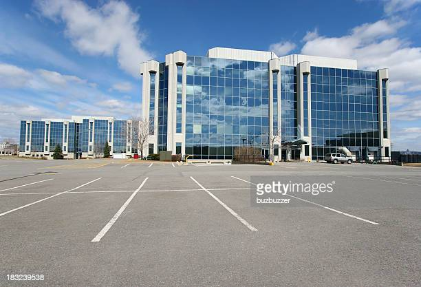 大きな entreprises - buzbuzzer ストックフォトと画像