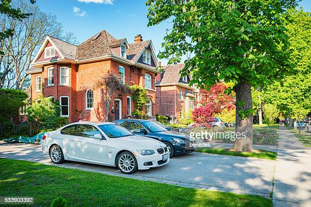 Large Homes in Dundas Hamilton Ontario Canada