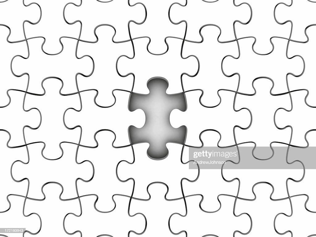 large jigsaw puzzle stock photo getty images