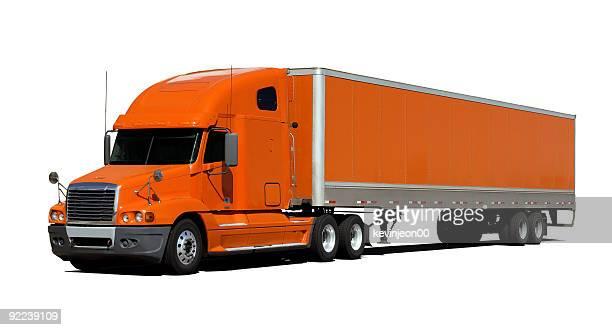 ビッグオレンジの予告編トラック