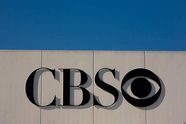 UNS: CBS May Sunday Night Movies