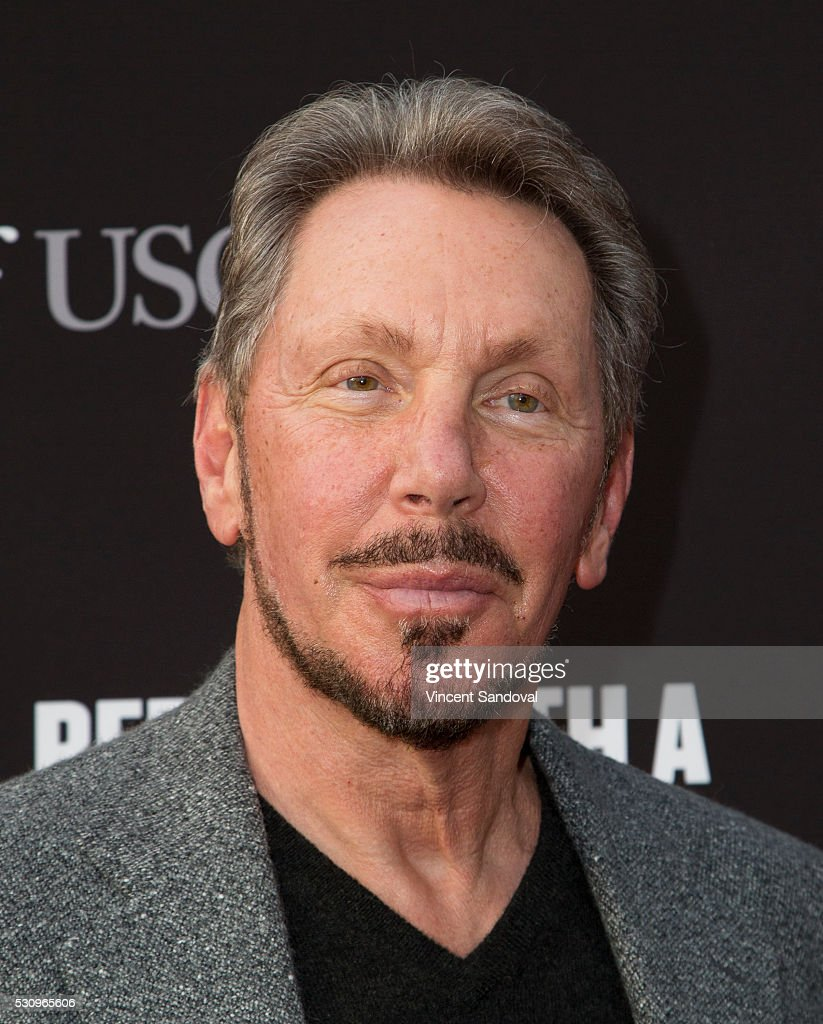 3rd Biennial Rebels With A Cause Fundraiser - Arrivals : News Photo
