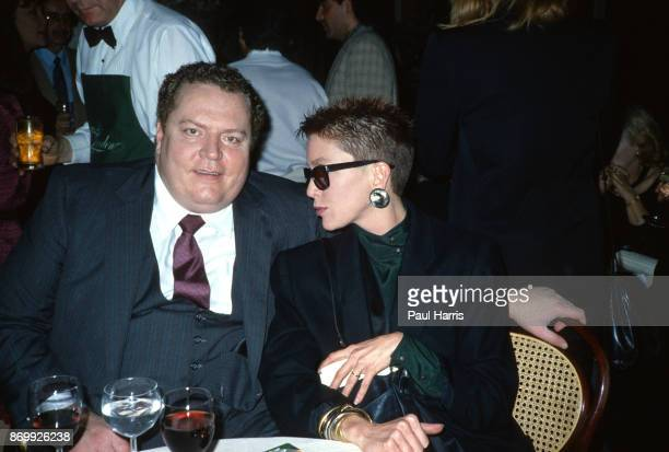 Larry Flynt and his wife Althea FlyntThey met Larry at age 17 in 1971 when she applied for a job as a gogo dancer at his Hustler club in Columbus...