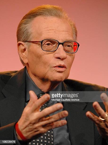 """Larry King, host of """"CNN's Larry King Live"""" 12808_078.jpg"""
