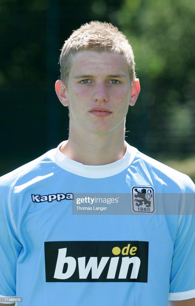 Lars Bender